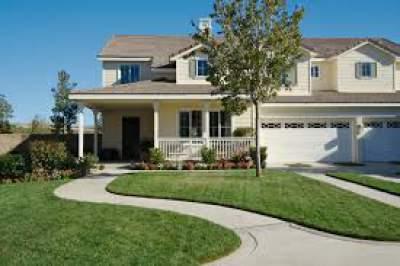 jaukūs namai