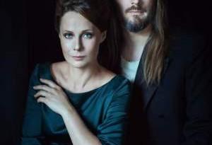 Rokas ir Aistė