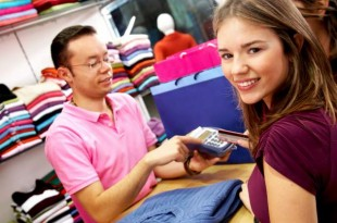 mitai apie mokėjimo korteles