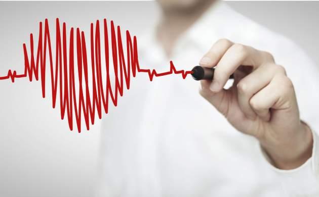 Kodėl svarbu reguliariai tikrintis sveikatą?