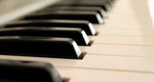 fortepijoninės muzikos vasaros koncertai Druskininkuose