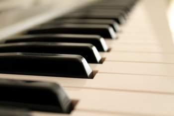 Penkiasdešimtosios fortepijoninės muzikos vasaros koncertai Druskininkuose