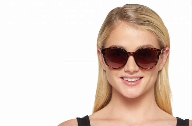 akiniai nuo saulės