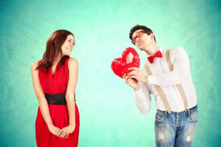 meilė, vestuvės