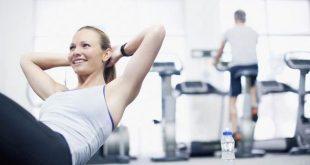 amino rugstys sportuojantiems