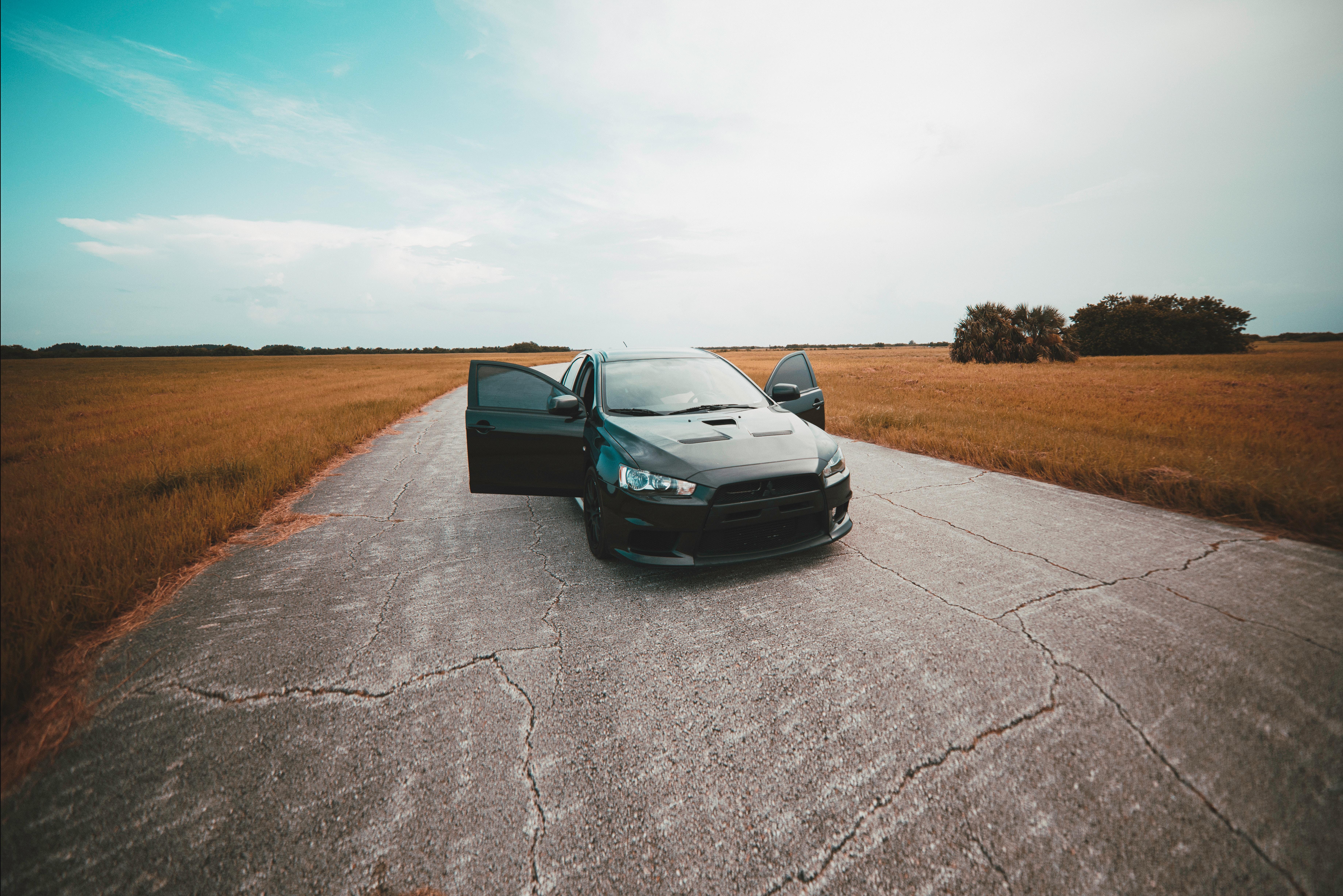 Auto nuoma: geriausio automobiliopasirinkimas