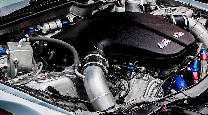 Kodėl BMW automobilių dalys paklausios?