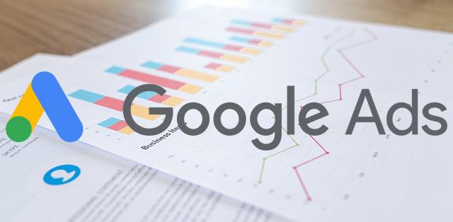 Kas yra Google AdWords ir kokie yra šios reklamos privalumai