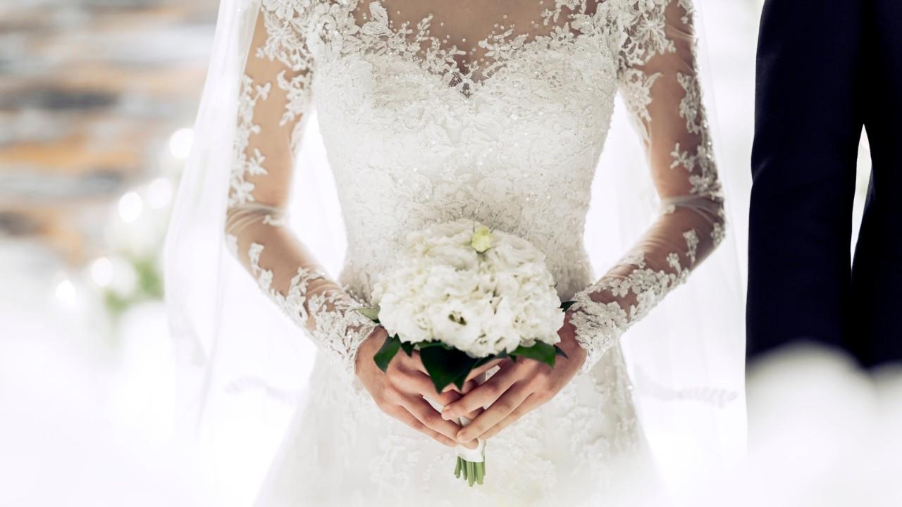 Unikalios vestuvės ir joms svarbių klausimų sprendimas