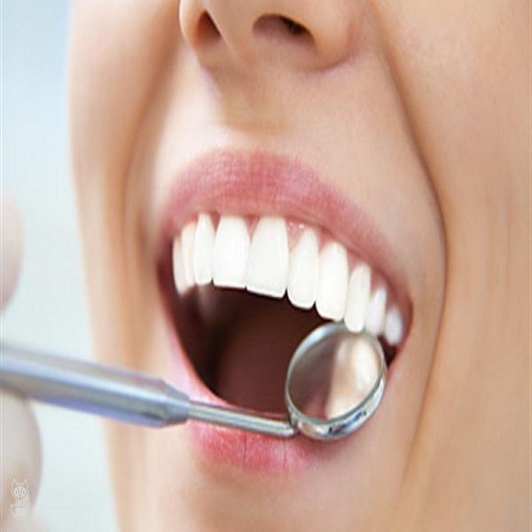 Kaip pasirinkti tinkamiausią odontologijos kliniką?