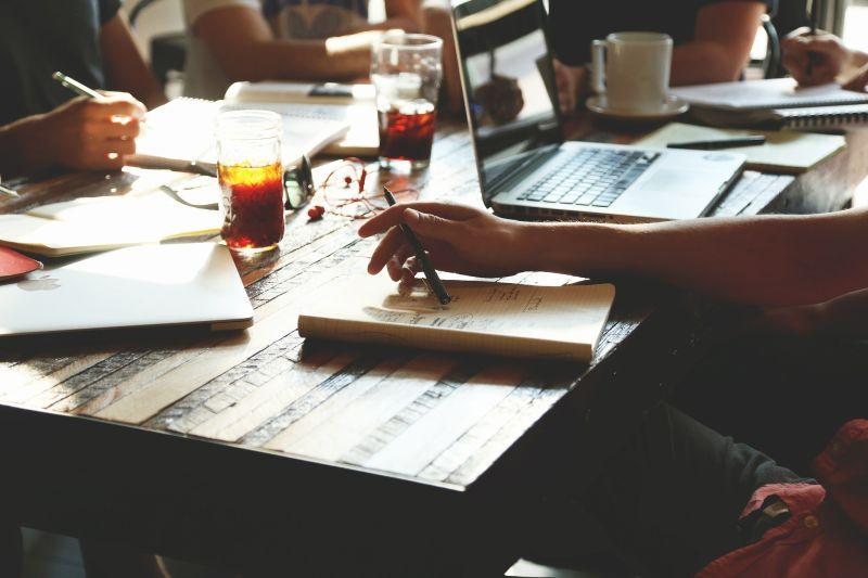 Buhalterine apskaita – būtinybė legaliame versle