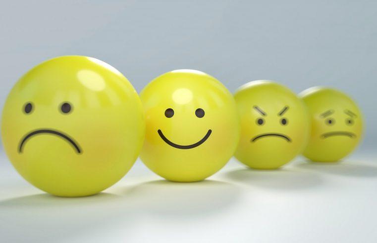 Kodėl nereikėtų bijoti psichologinės pagalbos?