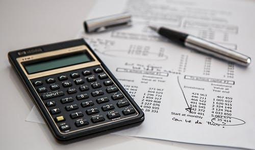 Asmeninių finansų valdymo klaidos lemia jūsų padėtį