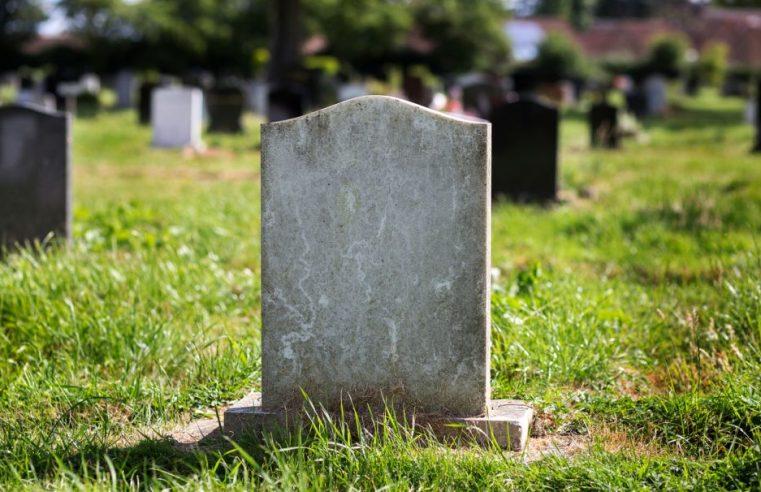 Įdomios ir negirdėtos detalės apie kapines