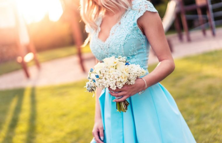 Kaip išsirinkti sodybą vestuvėms?