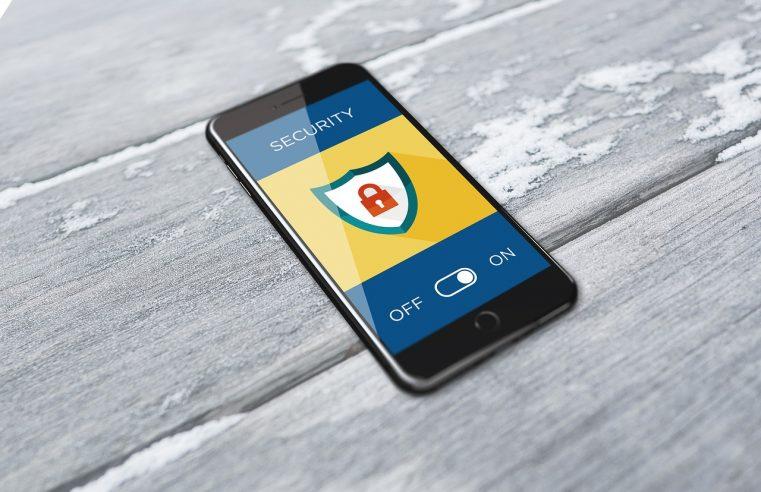 Kaip apsaugoti telefonus nuo kenkėjiškų programų?