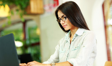 Kodėl verta rinktis administratoriaus darbą?