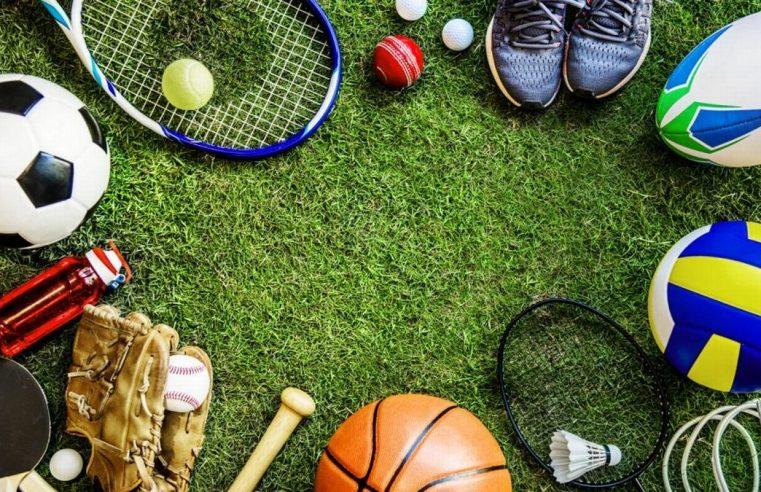 Faktai iš turtingą istoriją turinčio sporto pasaulio