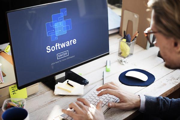 Antivirusinės programos verslui, ką reikia žinoti?