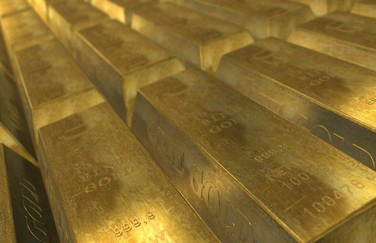 Daugybė faktų apie auksą ir iš jo gaminamus juvelyrinius dirbinius