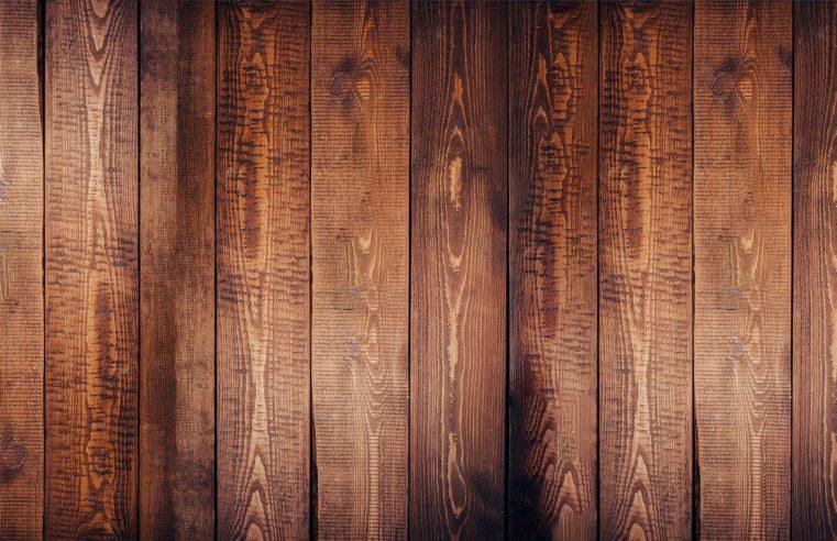 Medienos impregnantas: veiksminga medienos apsaugos priemonė