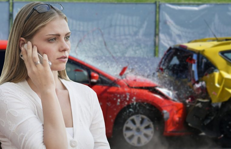 Automobilio draudimas: nuo ko priklauso kaina ir kaip pasirinkti geriausią pasiūlymą
