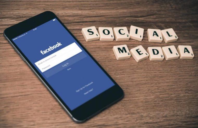 Facebook reklama turi pasinaudoti kiekvienas verslas